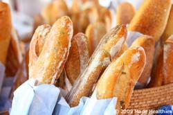 kcc-farmers-market-bread.JPG