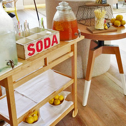 Soda-station-QT-Hotel.jpg