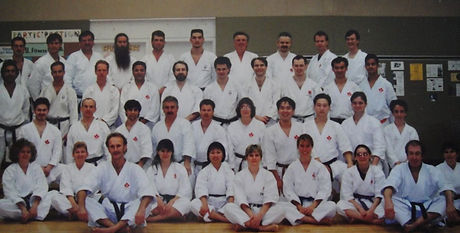 old karate photo.jpg
