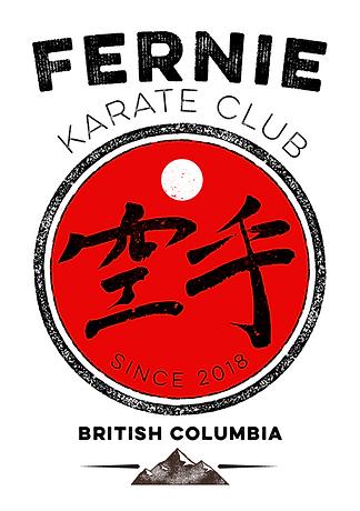 large logo for website.png