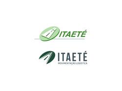 Cópia de app itaeté I-01