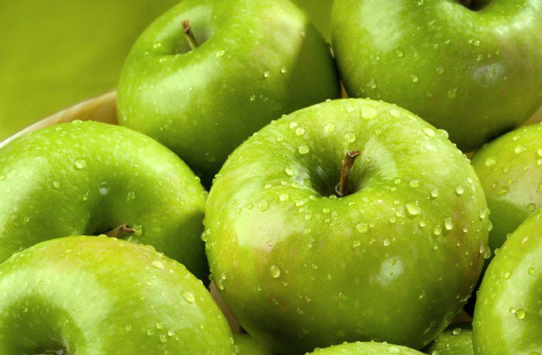 maca-verde-tt-width-640-height-420-bgcol