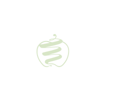 logo_mia_mela_F01-10.png