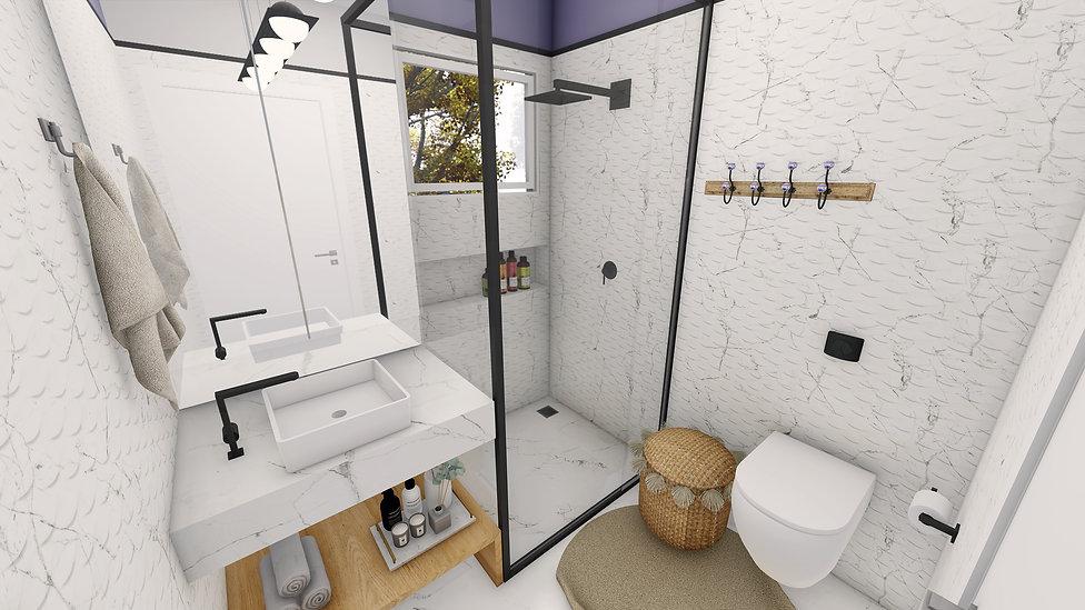 Banheiro suite mae 03 copiar.jpg