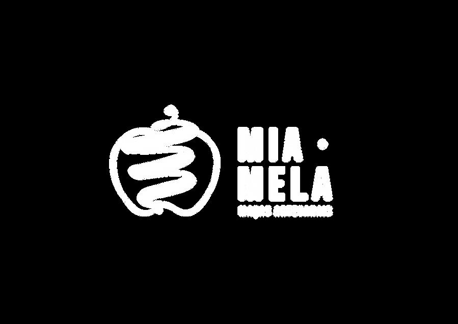 logo_mia_mela_F01-08.png