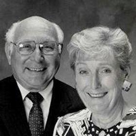 David & Rae Hunsucker