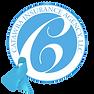 Catawba_Autism_Logo.png