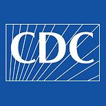 CDC - COVID-19