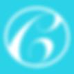 CCS 24/7 Mobile - Catawba Customer Service