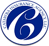 Catawba Insurance Agency