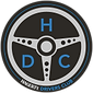 Hagerty Divers Club