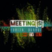 Artwork Meetings OnTV Set.jpg