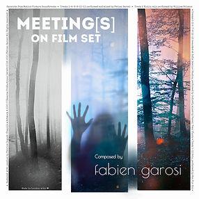 Artwork Meetings onFilm II_3_5.jpg