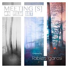 Artwork Meetings onFilm II_2.jpg