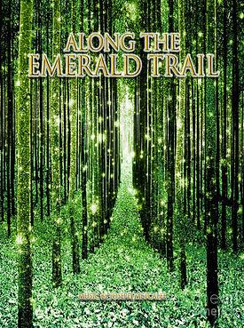 Emeral-Trail-Poster.jpg