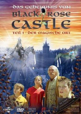 The_Mystery_of_Black_Rose_Castle_DVD_cov