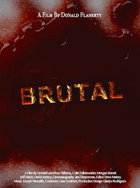 brutal-poster_edited.jpg