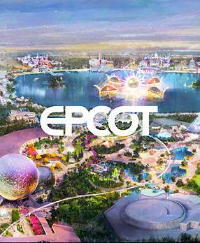 Epcot-Magic.jpg