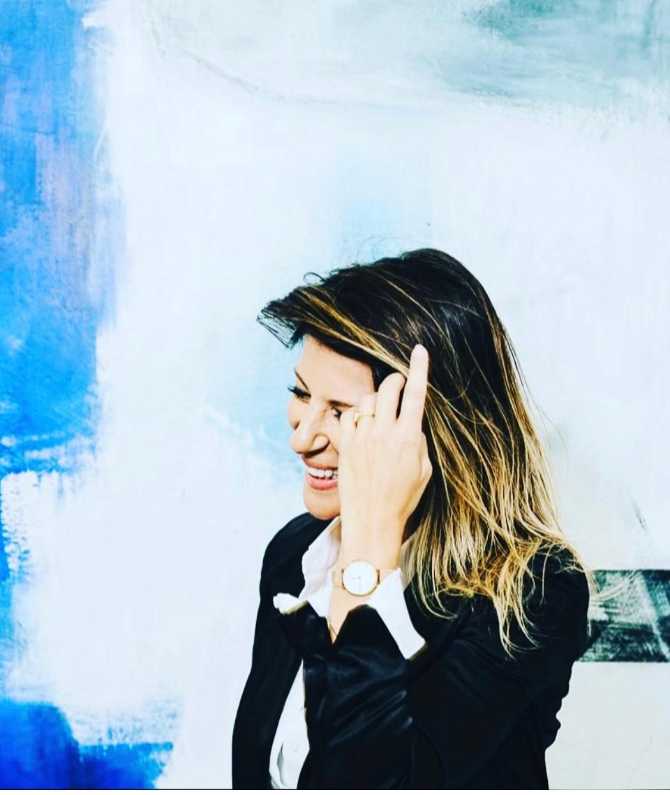 Betiana Bradas artist.jpg