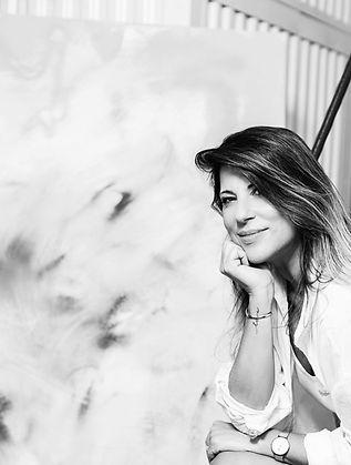 Betiana Bradas.jpg