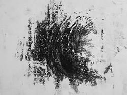 Betiana Bradas - Fine Art