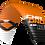 Thumbnail: Chrono V3 Exp