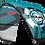 Thumbnail: Enduro V2