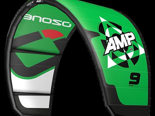 Amp V1