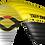 Thumbnail: Subzero V1 Ultralight