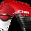 Thumbnail: Chrono V3