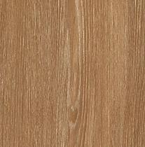 sheffield oak.png