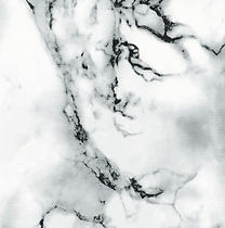 marble black & white.png