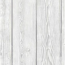shabby white wood .png