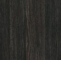 sheffield oak umbra wood.png