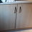 Thumbnail: Kitchen Doors x 4 from please call for price*