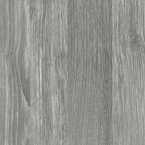 sheffield oak grey wood.png