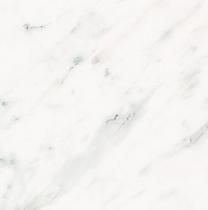 carrera grey marble.png