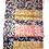 Thumbnail: Sciarpa classica puro cashmere