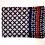 Thumbnail: Sciarpa cashmere