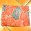 Thumbnail: Sciarpa in puro cashmere