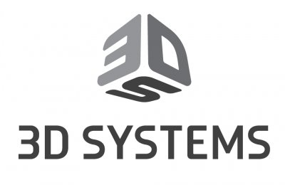 3d system.png