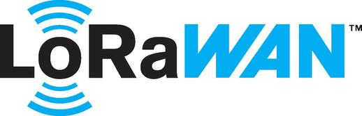 LoRaWan_logo.jpg