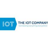 the iot company.jpg