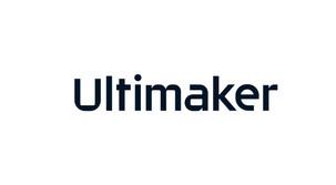 Ultimaker_Logo.jpg