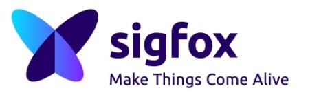 Sigfox-logo-tagline-RVB.jpg