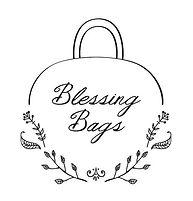 Blessing bag logo.JPG