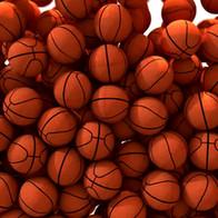 Aspendale Gardens Giants Basketball Club