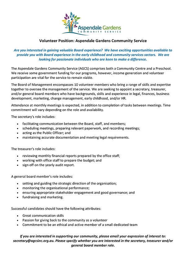 AGCS Volunteer Position 271020.jpg