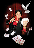 Cath_with Cards_RED (002).jpg