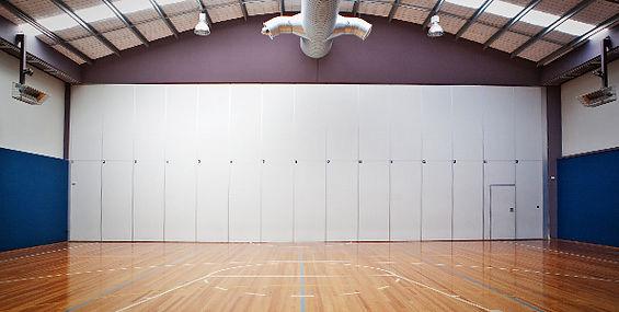 Venue-Hire-Multipurpose-Hall-2.jpg